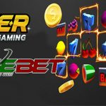 PROGRAM MERAIH JACKPOT JOKER123 JUDI SLOT GAME