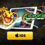 ESSEBETTING.NET SITUS JOKER123 GAME IKAN ONLINE