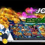 SEBAGIAN SUPERIORITAS MAIN JOKER123 GAME IKAN