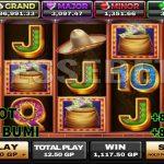 Joker123 Slot Permainan Judi Online Paling Inovatif