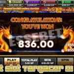 Permainan Slot Joker123 Gaming Online Terbaik Dan Terpopuler